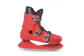 511 SYNTHETIC RENTAL ICE SKATES - PLASTIC