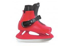 CIAO RENTAL  SYNTHETIC ICE SKATES - PLASTIC