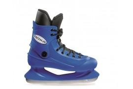 ROXA RENTAL 1140 ICE SKATES - PLASTIC