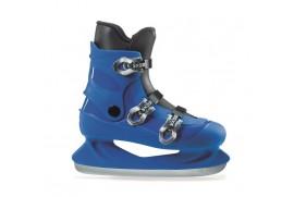 ROXA RENTAL 1151  ICE SKATES - PLASTIC