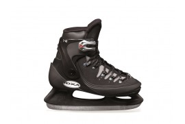 EASY RENTAL ICE SKATES - SEMISOFT