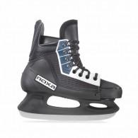 Rental winter skates