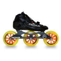 F1 INLINE SPEED COLLECTION